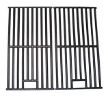 "Cast Iron Cooking Grid Set - 17-5/8"" x 19-3/8"""