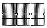 "Cooking Grid Set, Cast Iron | 16-1/4"" x 29-5/8"""