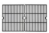 "Kenmore Cooking Grid Set (2 pcs.), Cast-Iron | 16-1/2"" x 26-3/4"""
