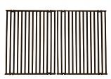 "Huntington Cooking Grid, Cast-Iron | 13-3/8"" x 20-1/2"""