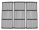 "Cast Iron Cooking Grid Set - 17-1/2"" x 22-7/8"""