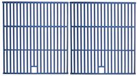 Cast Iron Cooking Grid Set - Kenmore