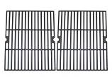 "Cooking Grid Set (2 ct), Cast-Iron | 17-1/4"" x 28-1/8"""