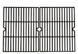 "Kenmore Cooking Grid Set (2 pcs.), Cast-Iron | 16-1/2"" x 25-7/8"""