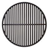 "Round Cast Iron Cooking Grid - 18-3/16"" dia."