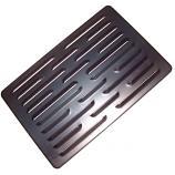 Steel Heat Plate