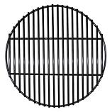 "Round Grill Grate, Porcelain Coated | 11-3/4"" dia."