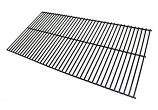 "Cooking Grid, Porcelain-Coated - 14-3/4"" x 29-1/4"" (2-piece set)"