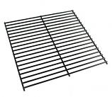 "Coleman / Sunbeam Cooking Grid, Porcelain-Coated | 14-1/4"" x 14-3/4"" (2 Required)"