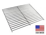 "Cooking Grid, Stainless Steel | 14-3/8"" x 11-3/4"" (2 Required)"