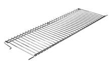 Stainless Steel Swing-Away Warming Rack