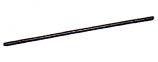 Jumbo Spit Rod